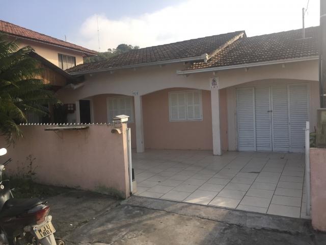 Imagem destaque do imovel Casa - Venda - Casa de Alvenaria