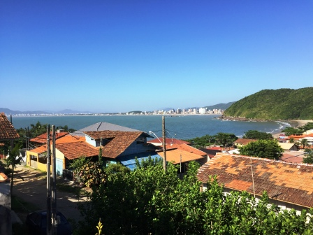 Imagem destaque do imovel Sobrado - Venda - SOBRADO